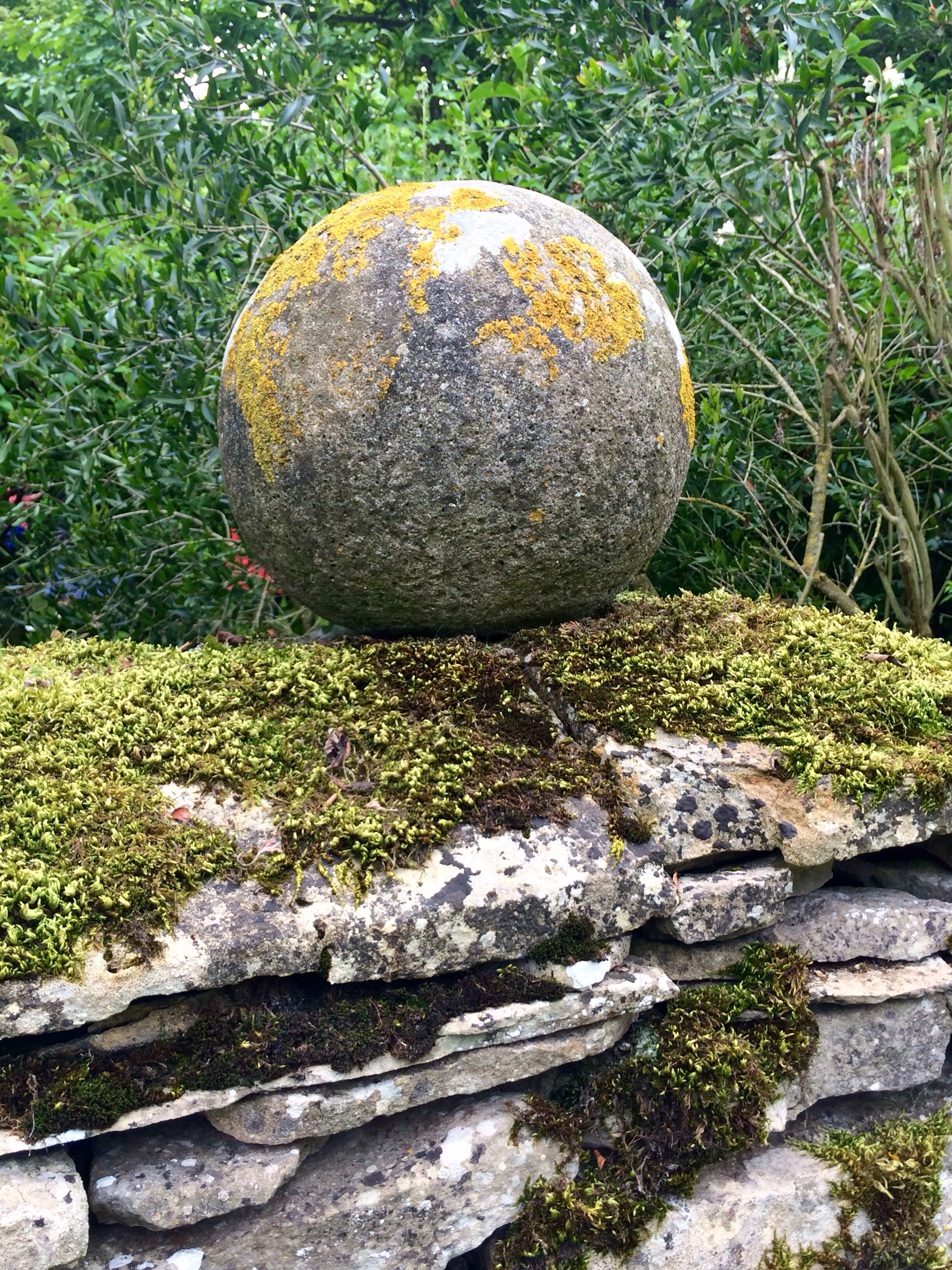 Tag Archives: Growing Moss On Hypertufa